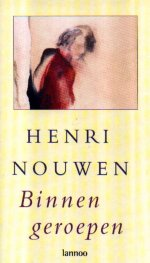 henri nouwen adam peace essay The wounded healer (book review)  henri nouwen was a man ahead of his time  peace and well-being for us was upon him, and with the stripes.