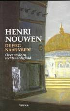 Nouwen, Henri J. M.